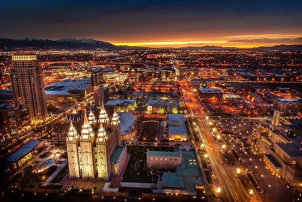 Salt-Lake-City-At-Night-Photo.jpg