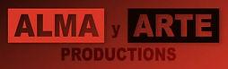 Alma Y Arte logo
