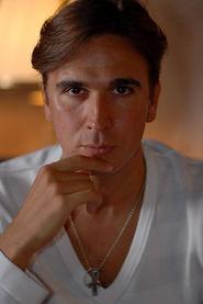 Arturo Solar