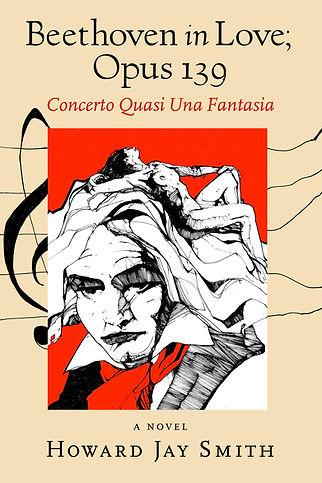 Beethoven in Love Opus 139
