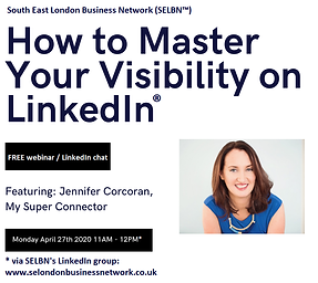 JC LinkedIn SELBN Webinar Logo.png