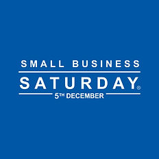 Small-Business-Saturday-UK-2020-Logo-Eng