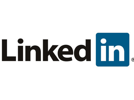 Join the region's largest LinkedIn group