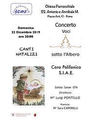 locandina mod. 22 dicembre Piazza Asti.j