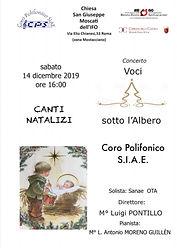 Concerto nall'IFO 14 dicembre 2019.jpeg