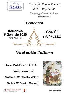 locandina 5 gennaio 2020 Massimina.jpg