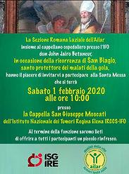 San Biagio2020-02-09 .jpeg