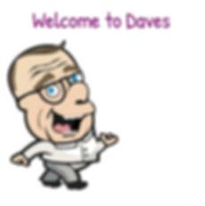 Dave Speak Blank.jpg