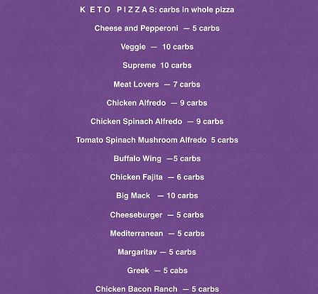 KETO menu.jpg