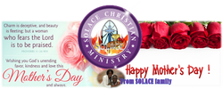 Banner_MothersDay_2021
