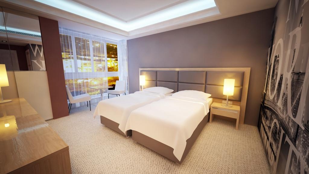 New York Bedroom.jpg