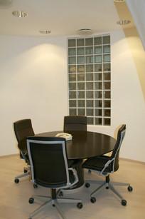 Office (3).jpg