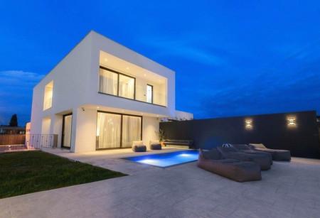 Villa Zante (1).jpg