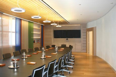 Office (8).jpg