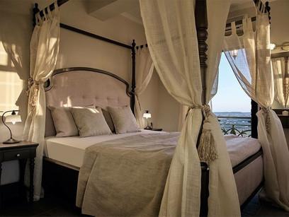 Denise Beach Hotel (2).jpg