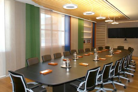 Office (6).jpg