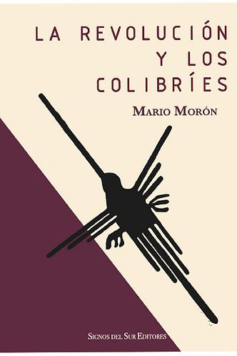 La revolución y los colibríes (en PDF)