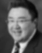 Tim Yap.png