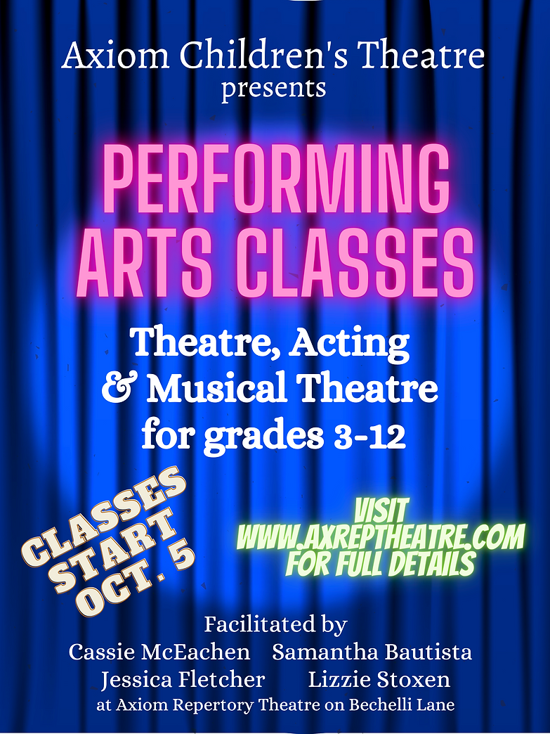 ACT class flyer-3.png