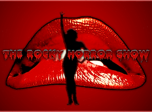 Rockylips600.png