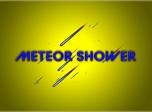 Meteor600.png