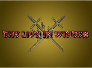 Lion600.png
