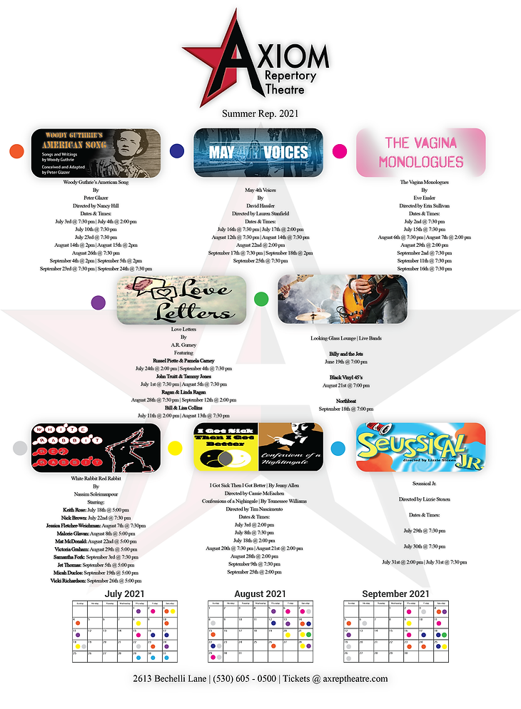 list of shows(revised2).png