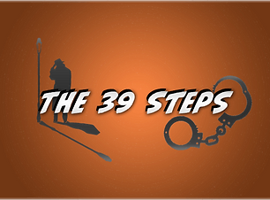 39Steps600.png