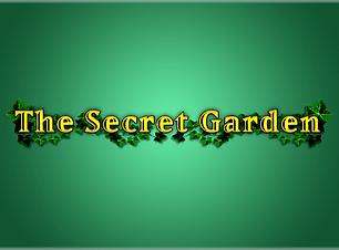 Garden600.png