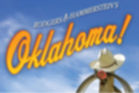 patch_oklahoma_header-1549461368-3109.jp