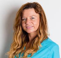 Pamela Currie