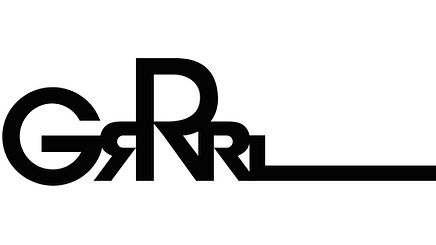 grrrl logo 2 copy.jpg