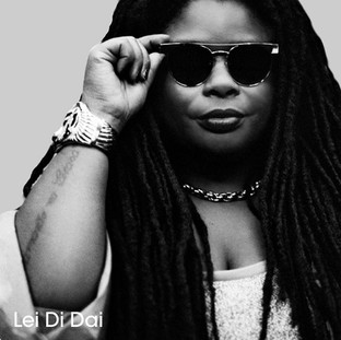 Lei Di Dai - Brazil  Lei Di Dai was crowned 'rainha do dancehall' aka 'Queen of the dancehall' by Rolling Stone Brazil. Her music is a blend of dance beats with awareness, positivity and ganja inspiring lyrics. Her debut album 'Alpha & Omega' was released in 2008, it was the top selling album in her category, which led to an MTV Award nomination in 2009. She is a spearhead for dancehall culture in São Paulo.