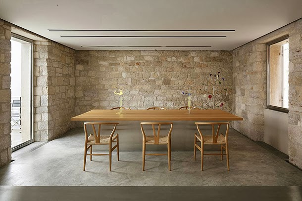 3_casa_torre_siglo_XVII_vivienda_contemporanea