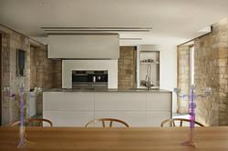 2_casa_torre_siglo_XVII_vivienda_contemporanea