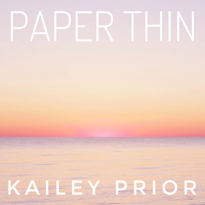 PaperThin.jpg