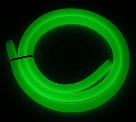 Λαστιχο Neon Green