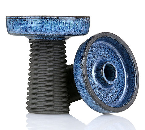 Conceptic Design 3D-17 Blue