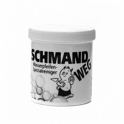 SCHMAND WEG