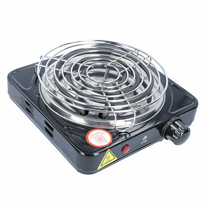 FAST 1000W CHARCOAL LIGHTER