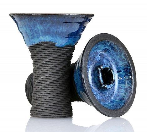 Conceptic Design 3D-11 Blue