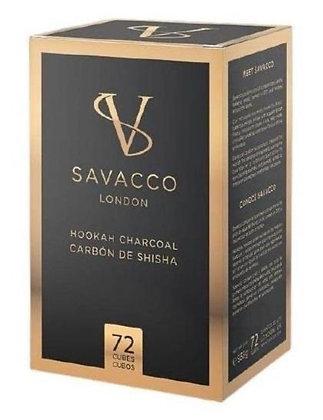 Κάρβουνα Savacco 25mm