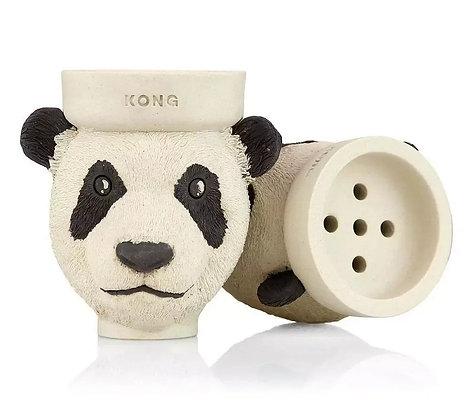 Kong Panda Bowl