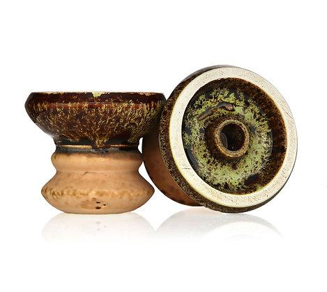 Ceramister John Phunnel Seaweed