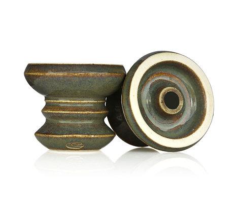 Ceramister John Phunnel Jungle