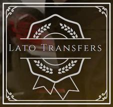 Transfers in Crete.png