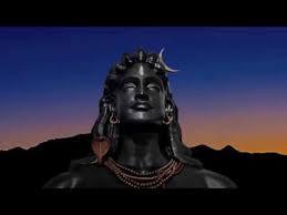 Adiyogi - The Source of Yoga Tamil song lyrics