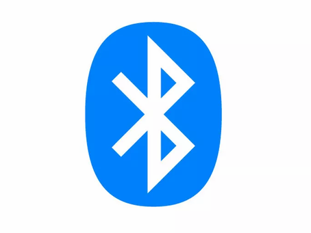 Do You Know How Bluetooth Works?