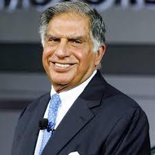 Ratan Tata: The business empire of India