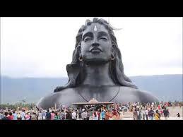 Adiyogi - The Source of Yoga song Hindi lyrics